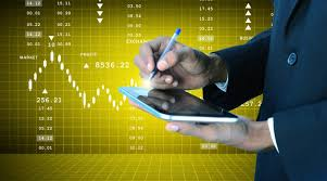 This Penny Stock Bounced At A Key Technical Level And Is